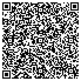QR-код с контактной информацией организации Спецбудинвест, ООО
