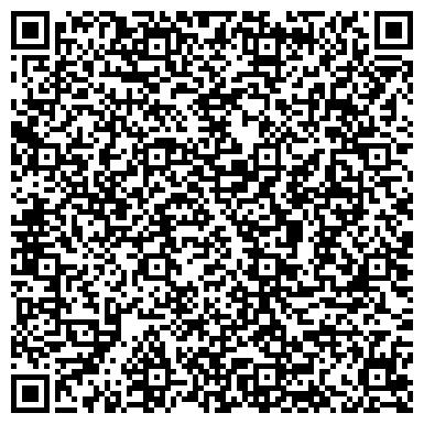 QR-код с контактной информацией организации Оконный Торговый Дом Полтава, ЧП