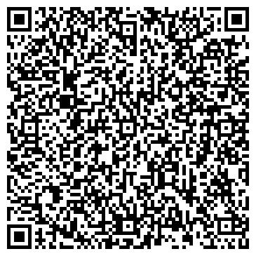 QR-код с контактной информацией организации Эксперт Тепла, ООО