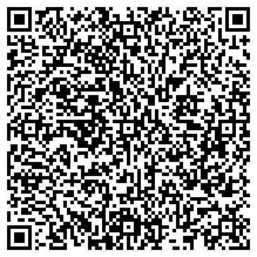 QR-код с контактной информацией организации Велми Пром, ООО
