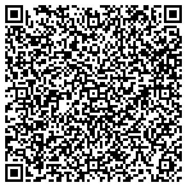 QR-код с контактной информацией организации Житомиртепломаш, ООО