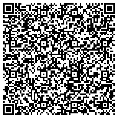 QR-код с контактной информацией организации Волошко, СПД (Эксклюзивные кованые изделия)