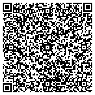 QR-код с контактной информацией организации Брендмикс, (Brandmix), ООО