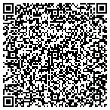 QR-код с контактной информацией организации Kolpachok, ЧП