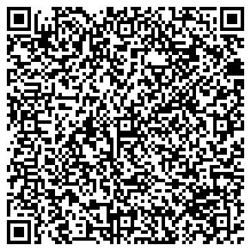 QR-код с контактной информацией организации Десяткин, СПД
