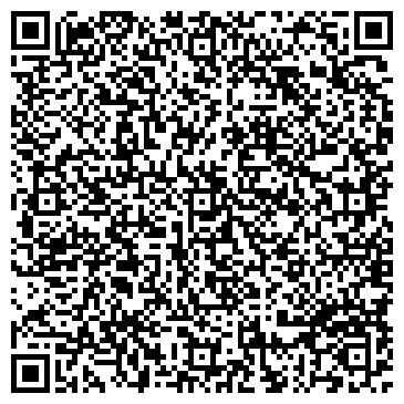 QR-код с контактной информацией организации ТД Виркс, ООО