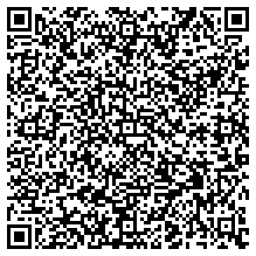 QR-код с контактной информацией организации ГРЕМИ Био УА, ООО