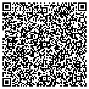 QR-код с контактной информацией организации Эко-Топ, ЧП