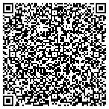 QR-код с контактной информацией организации Ист макс, Компания (East-Max)