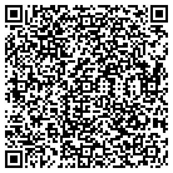 QR-код с контактной информацией организации СТИЛЬНАЯ МЕБЕЛЬ