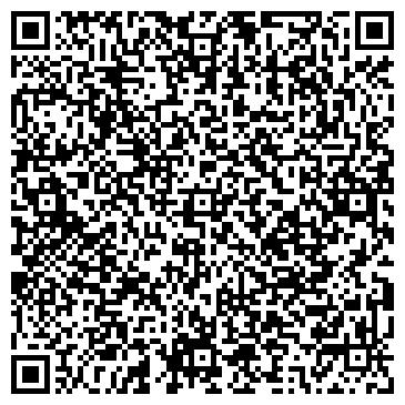 QR-код с контактной информацией организации Интернет-магазин SANLUXDOM