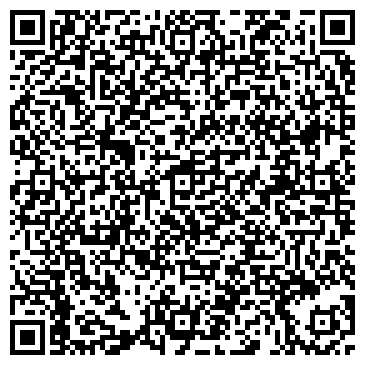 QR-код с контактной информацией организации Полярный Медведь, ЧП