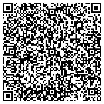 QR-код с контактной информацией организации Такома Юнитас, ООО
