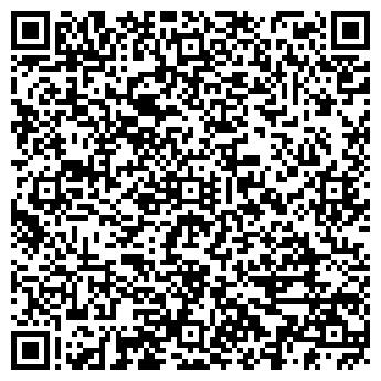 QR-код с контактной информацией организации ООО ПРОФИЛЬНАЯ КОМПАНИЯ