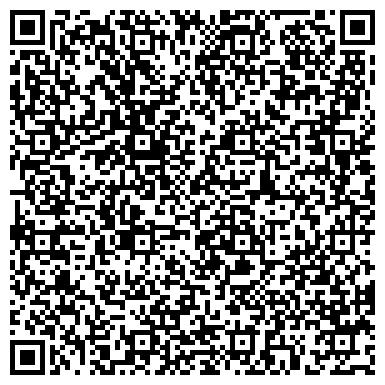 QR-код с контактной информацией организации Арт Солюшион Компани (Art Solution), ООО