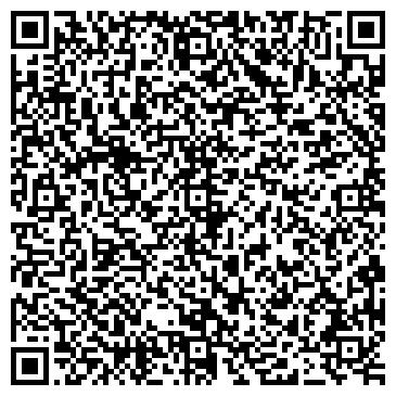 QR-код с контактной информацией организации Злодиева, ЧП ( AquaKut)