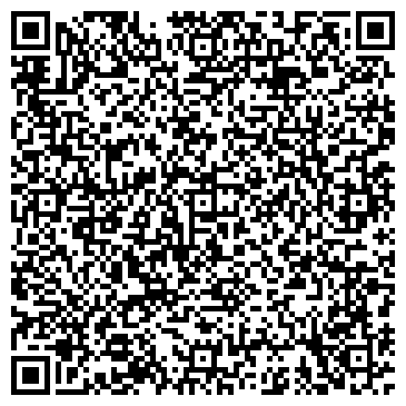 QR-код с контактной информацией организации ЧНПП Ивас, ЧП