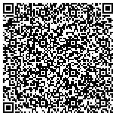 QR-код с контактной информацией организации Магазин АКВА + (Погребняк, СПД)