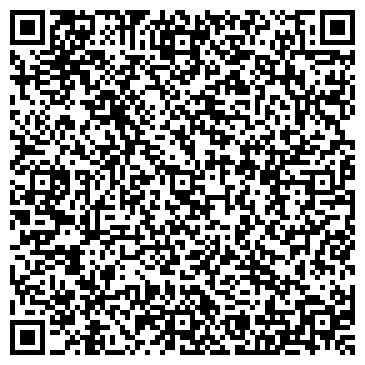 QR-код с контактной информацией организации Компания JM (ТМ BUSSY), ООО