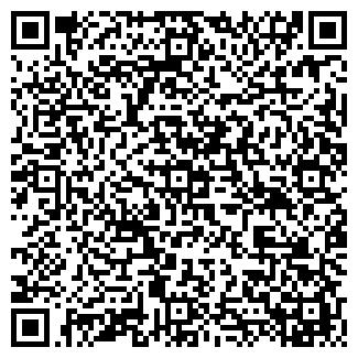 QR-код с контактной информацией организации ООО БАЛПРОМ