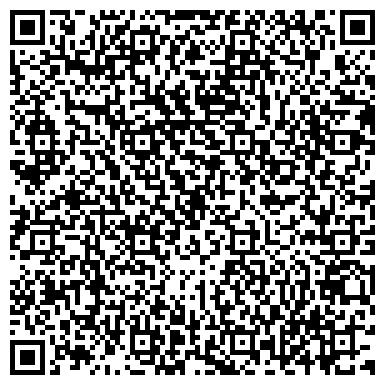 QR-код с контактной информацией организации АйдиаКерамика, ЧП (IDEAKERAMIKA)