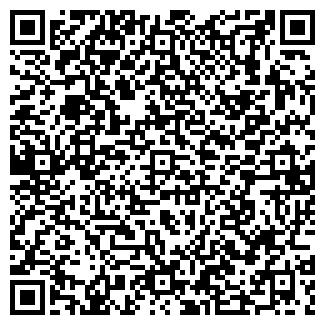 QR-код с контактной информацией организации Коровай, ЧП