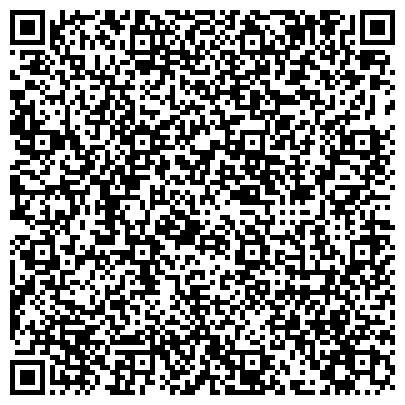 QR-код с контактной информацией организации Прикарпаттрансгаз, Компания