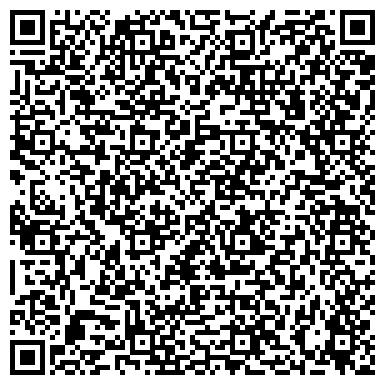 QR-код с контактной информацией организации Энергопромкомплекс, ООО