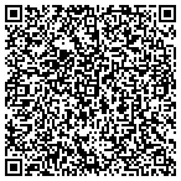 QR-код с контактной информацией организации Мастер-Сантехник, ЧП