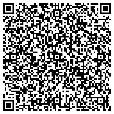 QR-код с контактной информацией организации Альтернатива тепло, ЧП