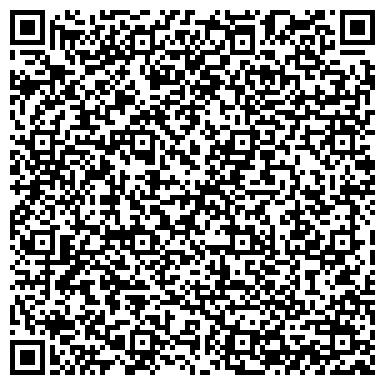 QR-код с контактной информацией организации Хот сисиемз, Компания Hot systems