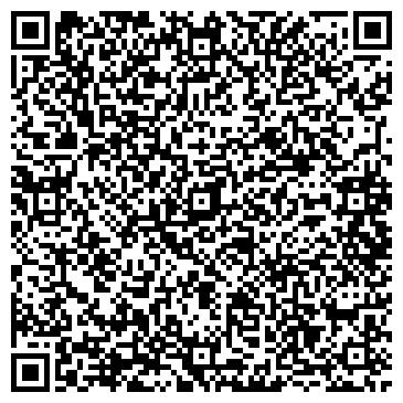 QR-код с контактной информацией организации Положай, ЧП