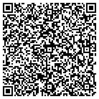 QR-код с контактной информацией организации ЗАО ЖИЛСТРОЙ-СЕРВИС