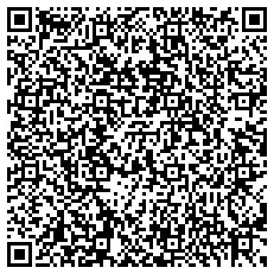 QR-код с контактной информацией организации Бондарь, ЧП (Салон Сахара)