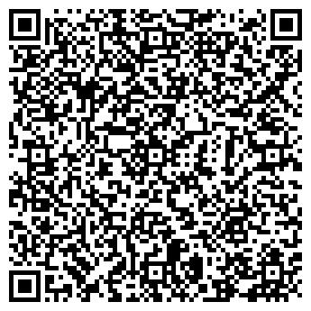 QR-код с контактной информацией организации ЧП Ковба