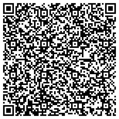 QR-код с контактной информацией организации ТруПрайс (TruePrice), компания