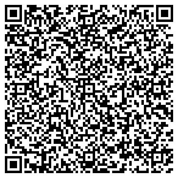 QR-код с контактной информацией организации Теплохот, ЧП (Teplohot)