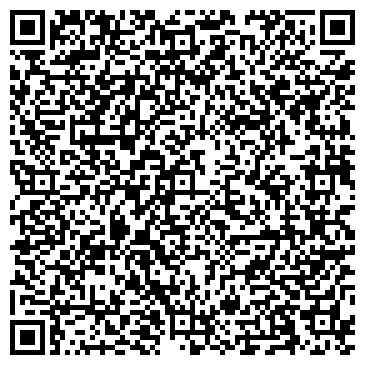 QR-код с контактной информацией организации Сотников С.И., СПД