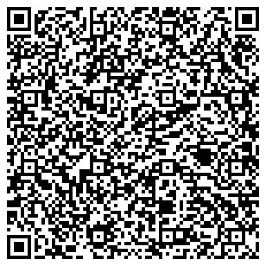 QR-код с контактной информацией организации Мазуренко В.К., СПД (Аква-Климат, Интернет-магазин)