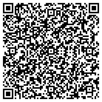 QR-код с контактной информацией организации Енергосервис, ЗАО