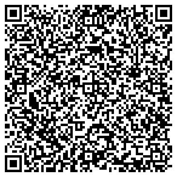 QR-код с контактной информацией организации Частное предприятие ЭЛЕКТРОМИР