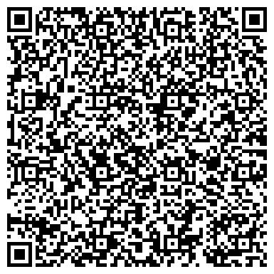 QR-код с контактной информацией организации Керамик стиль, ООО (CERAMIC STYLE)
