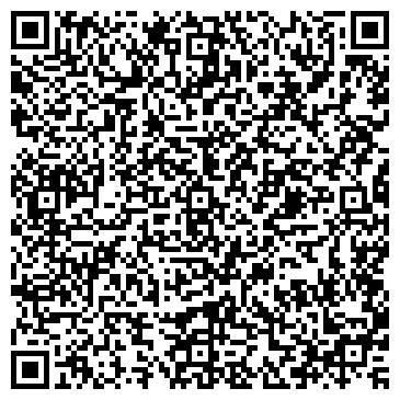 QR-код с контактной информацией организации Родинна вода, ТМ, Компания