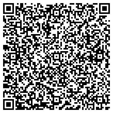 QR-код с контактной информацией организации Акватон, НПП