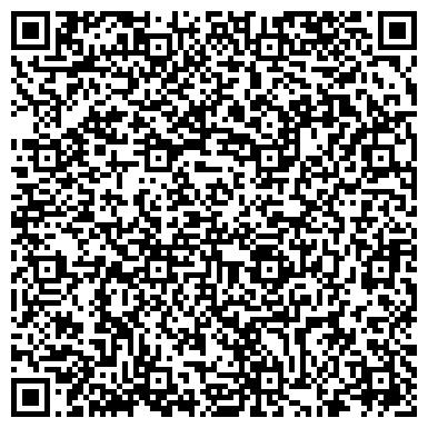 QR-код с контактной информацией организации Аква-Днепр, Компания
