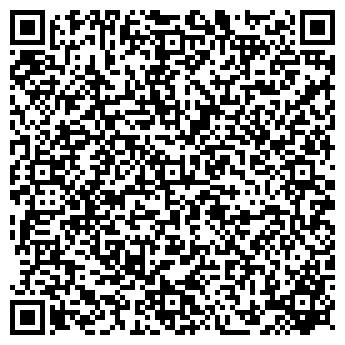 QR-код с контактной информацией организации ЭнКСи, ЧП