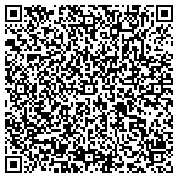 QR-код с контактной информацией организации Газэксперт (Космогаз Украина), ООО