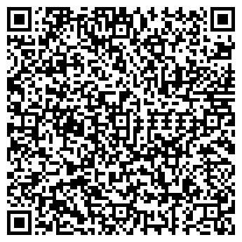 QR-код с контактной информацией организации ЧП Боженко С.Н.