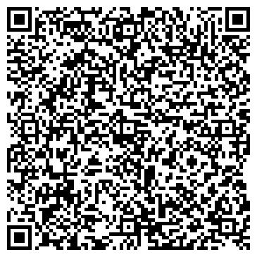 QR-код с контактной информацией организации Субъект предпринимательской деятельности СПД «Солонникова Е. В.»