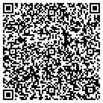 """QR-код с контактной информацией организации Общество с ограниченной ответственностью ООО """"АББАТ XXI"""""""